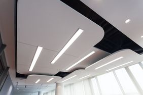 figure: Sound-absorbing_ceiling