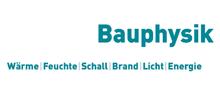 Logo: Bauphysik