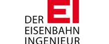 Logo: Eisenbahn Ingenieure