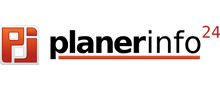 Logo: planerinfo24