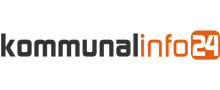 Logo: kommunalinfo24