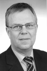 Dr.-Ing. Patrick Kurtz
